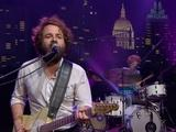 "Austin City Limits | Dawes ""From a Window Seat"""