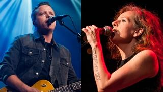 Jason Isbell / Neko Case