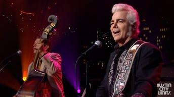 "Dale Watson ""I Lie When I Drink"""