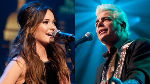 Kacey Musgraves / Dale Watson Video Thumbnail