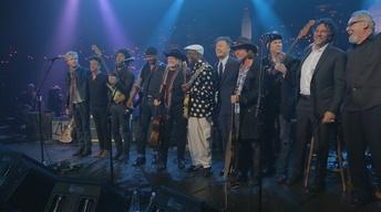 S40: Behind the Scenes: Austin City Limits Hall of Fame 2014
