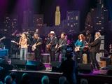 Austin City Limits | Austin City Limits Celebrates 40 Years