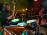 "Austin City Limits | The Black Keys ""Fever"""