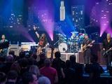 Austin City Limits   Foo Fighters