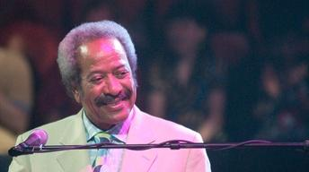 "S35 Ep9: Allen Toussaint ""Party Going On"""