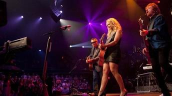 "Miranda Lambert ""Gunpowder and Lead"""