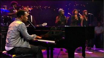 "S36 Ep8: John Legend & The Roots ""Wake Up Everybody"""