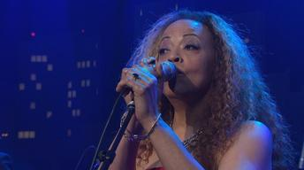 "S41 Ep1: Cassandra Wilson ""What a Little Moonlight Can Do"""