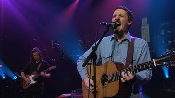 "S41 Ep2: Sturgill Simpson ""I'd Have to be Crazy"""