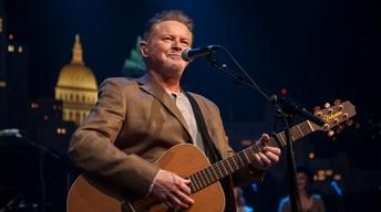 S41 Ep3: Don Henley