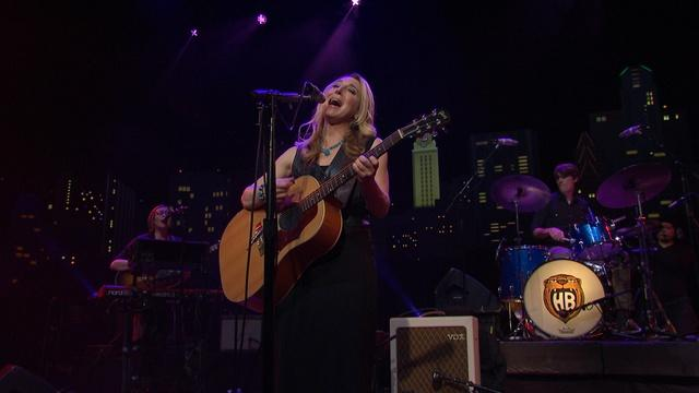 Heartless Bastards