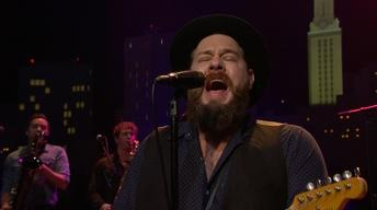 "S41 Ep12: Nathaniel Rateliff & The Night Sweats ""I Need Neve"