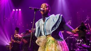 S42 Ep8: Ms. Lauryn Hill