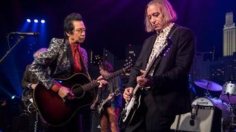 "S42 Ep13: Alejandro Escovedo ""Suit of Lights"""