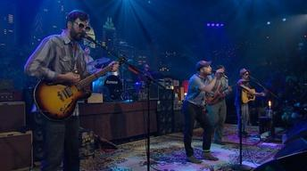 "Dr. Dog ""Lonesome"""