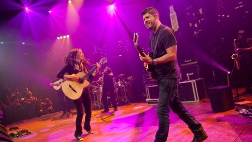 Rodrigo y Gabriela Video Thumbnail