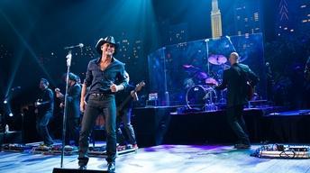 S38 Ep10: Tim McGraw