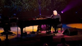 Randy Newman - Preview