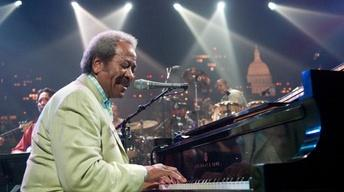 Allen Toussaint - Preview