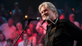 Steve Earle & Kris Kristofferson - Preview