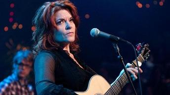 S36 Ep7: Rosanne Cash/Brandi Carlile - Preview