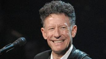 Lyle Lovett & Bob Schneider - Preview