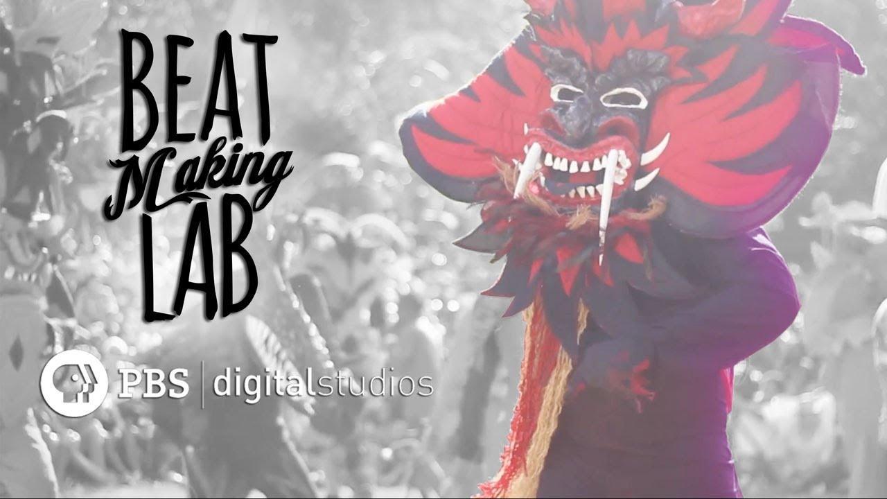 Diablos (music video) image