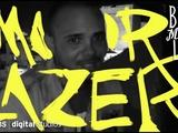 Beat Making Lab   Walshy Fire [of Major Lazer] Wants Your Riddims