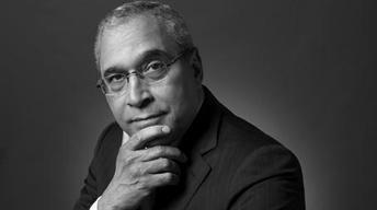 The Journal: Shelby Steele