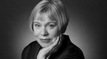 The Journal: Karen Armstrong