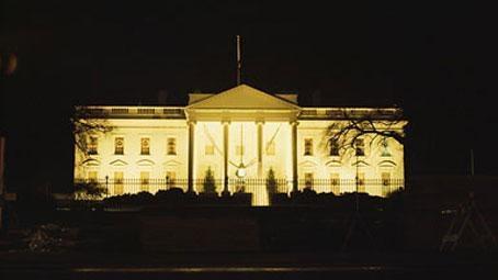 Bill Moyers Journal: Unitary Executive Power image
