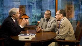 Bill Moyers Journal: Douglas Blackmon on Neoslavery