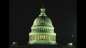 The Journal: Government Oversight