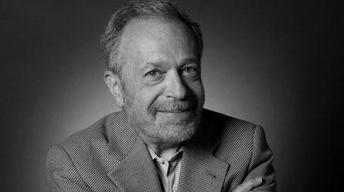The Journal: Robert Reich and Kaye and Brookhiser