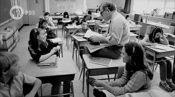 1974 Boston and School Desegregation