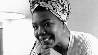 PBS Celebrates Black History Month 2017 | Preview