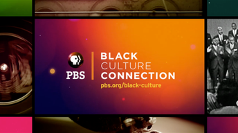 Celebrate Black History Month with PBS