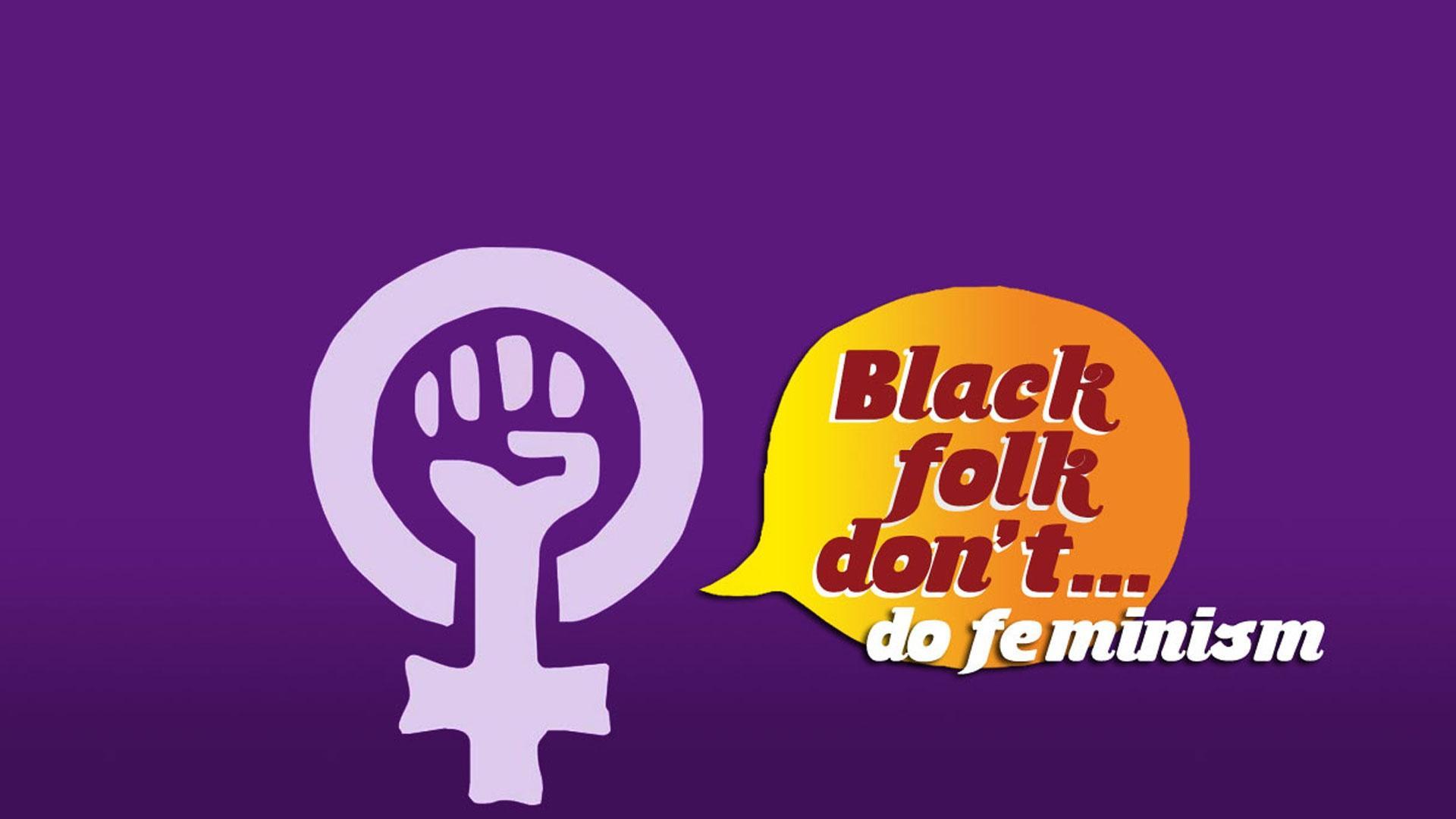Do Feminism image