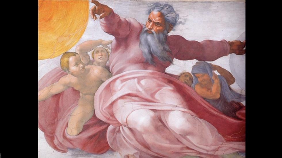 S2 Ep5: Do Atheism image