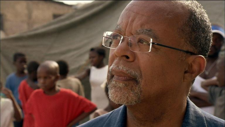 Haiti & the Dominican Republic: An Island Divided