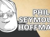 Blank on Blank | Philip Seymour Hoffman on Happiness