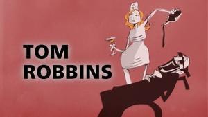 Tom Robbins on Jitterbugs