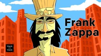 Frank Zappa on Fads