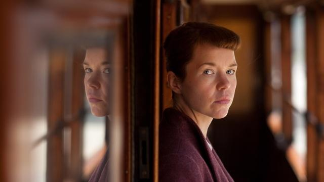 The Bletchley Circle, Episode 2 - Preview
