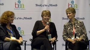 PBS Presents: Women of Fiction