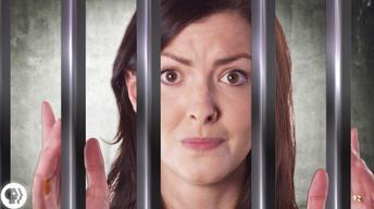 S2 Ep39: The Prisoner's Dilemma