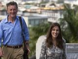 Brazil with Michael Palin | Out of Africa - Preview Clip