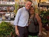 Brazil with Michael Palin | Into Amazonia - Preview Clip