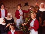 Call the Midwife | Holiday Special 2014