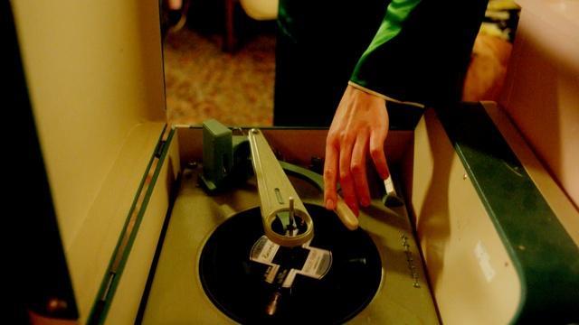 Season 4 Behind the Scenes | The Music